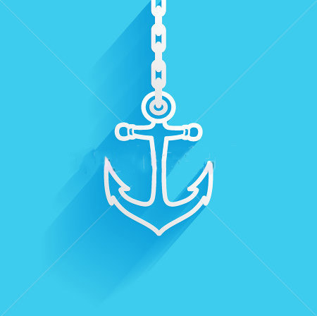 Anchor Text چیست ؟